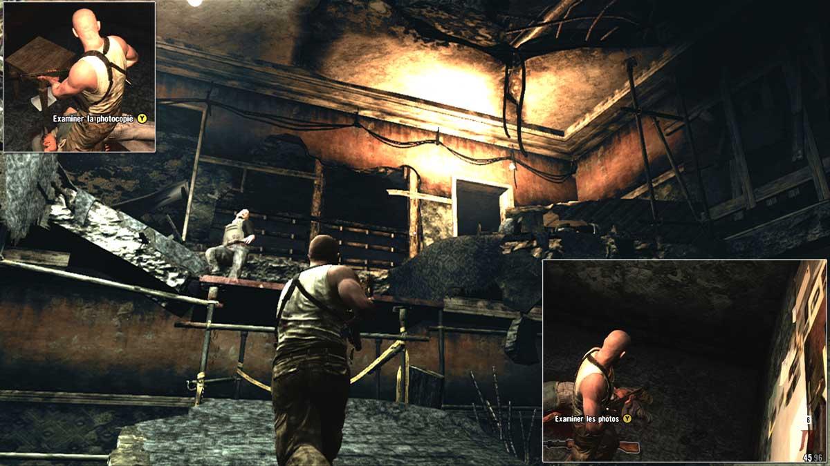 Max Payne 3 - Glock Retexture - GTA5-Mods.com