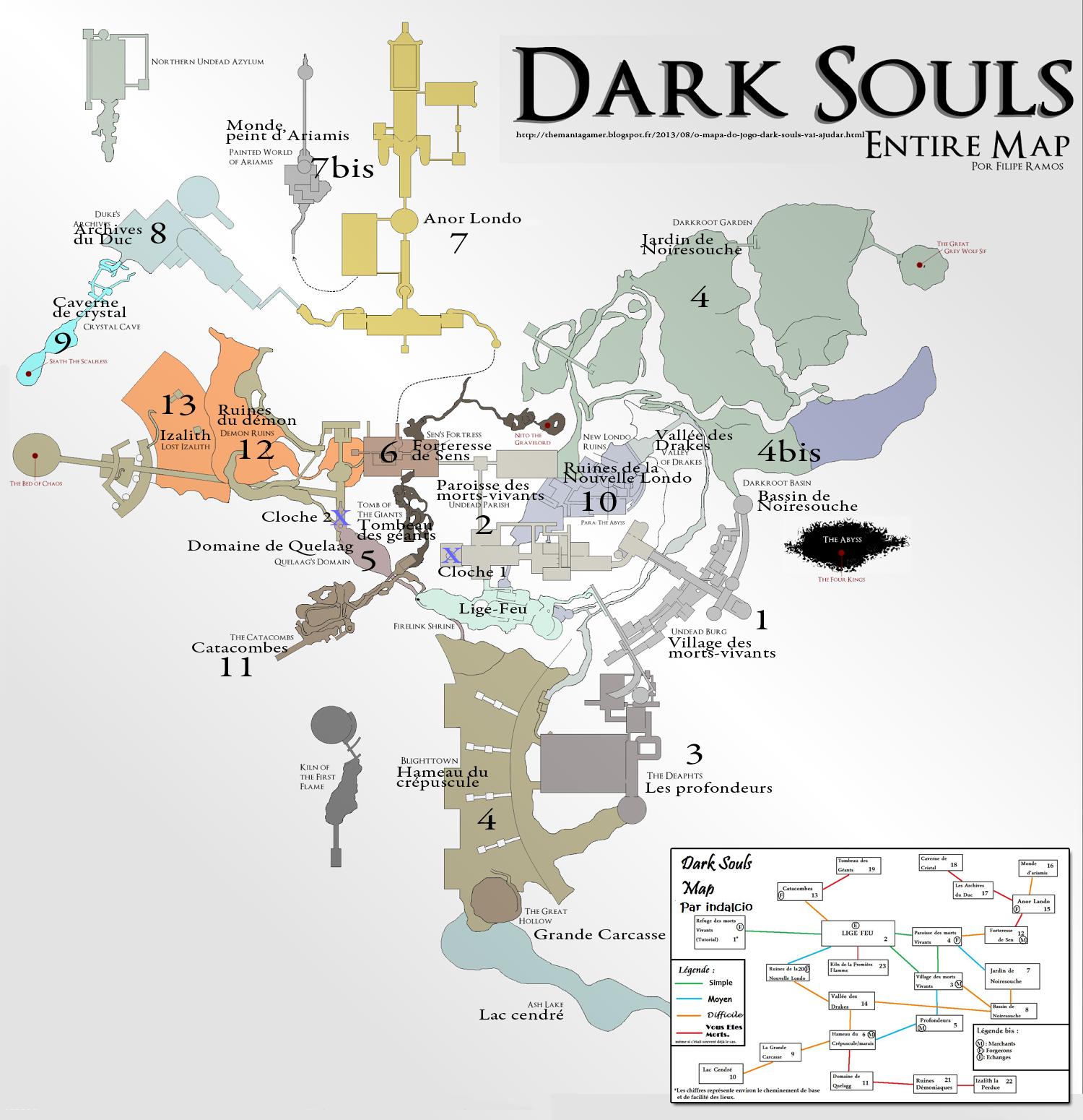 Darksouls Map somalia on map realtor.com maps