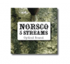 Norscq - 5 Streams