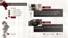 Assassin's Creed 2, Ezio Collection revenu villa {JPEG}