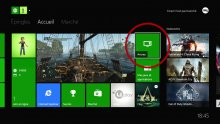 xbox one snap - ancrer {JPEG}