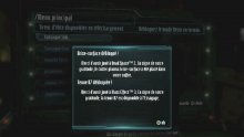 Dead Space 3 par un nul - bonus jeux Dead Space 2 et Mass Effect 3 {JPEG}