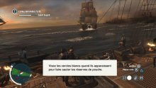 Assassin's Creed 3 pour les nuls - bataille de la Chesapeake {JPEG}