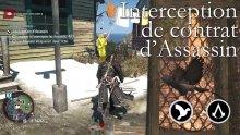 Assassin's Creed Rogue par un nul : interception d'Assassins {JPEG}